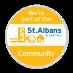 St-Albans-Businesses-web-badge
